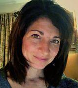 Yvette Thornton, Agent in East Brunswick, NJ