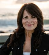 Cindy Roper, Real Estate Pro in Cape Coral, FL