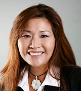 Sujin Chong…, Real Estate Pro in Clarks Summit, PA