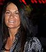Shelly Colle…, Real Estate Pro in Rockford, IL