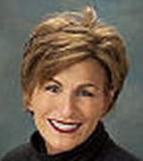 Lise Corson, Real Estate Pro in Bryn Mawr, PA