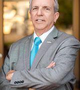 Luis F Navarro, Agent in El Paso, TX