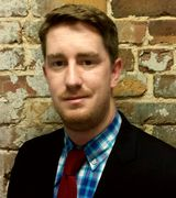 Brandon Eady, Real Estate Pro in Lakeland, FL