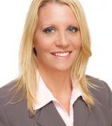 Vanessa Whar…, Real Estate Pro in New York, NY