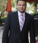 Oscar Cadiz, Real Estate Pro in Orlando, FL