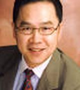 Alex Choong, Agent in Bayside, NY