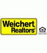 Matt Richards, Real Estate Pro in Alexandria, VA