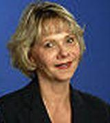 Gundi Schatke, Agent in Aventura, FL