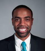 Michael Malcolm, Real Estate Agent in Chicago, IL