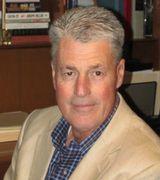 Doug  Walker, Real Estate Pro in Saint Simons Island,...