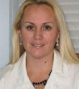 Maria Lourdes Caceda, Real Estate Agent in Bay, AR