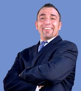 Cristian Tramontozzi, Real Estate Agent in Lakewood Ranch, FL