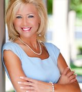 Heather Kamann, Real Estate Agent in Delaware, OH