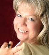Terri Lodge, Real Estate Pro in Fort Myers, FL
