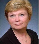 Linda Burns, Agent in Eden Prairie, MN