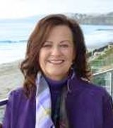 Shirley Tenger, Real Estate Agent in Dana Point, CA