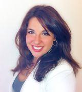 Lindsay Warner, Real Estate Agent in Harwinton, CT