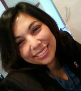 Ankana Duangjumpa, Real Estate Agent in Philadelphia, PA