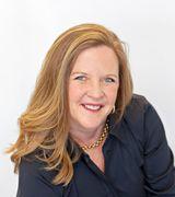 Tammy Wilks Kornfeld, Agent in Mill Valley, CA