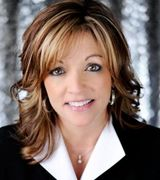 Karen King, Real Estate Agent in Midwest City, OK