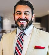 Mike Lombardo, Real Estate Agent in Cape Coral, FL