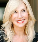Sally Forster Jones Group, Real Estate Agent in Beverly Hills, CA