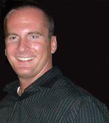 Brian Clark, Real Estate Agent in Sacramento, CA