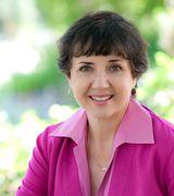Marie Sweetl…, Real Estate Pro in Colorado Springs, CO