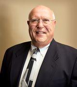 Michael Crawford, Agent in Kokomo, IN