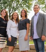 Pauling Homes Team, Real Estate Agent in Eden Prarie, MN