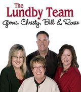 Christy Lundby Hill, Real Estate Agent in Hastings, MN