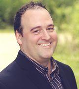 Lou Zucaro, Real Estate Pro in Barrington, IL