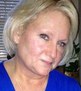 Lydia Joy Mc…, Real Estate Pro in Pensacola, FL
