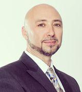 Todd Romano, Agent in San Diego, CA