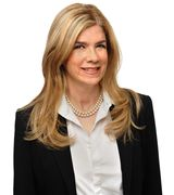 Shari Scharfer-Rollins, Real Estate Agent in New York, NY