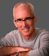 Mike McNamara, Agent in Cadillac, MI