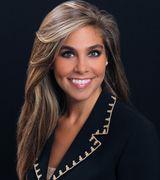 Krissy Mirel…, Real Estate Pro in Waxahachie, TX