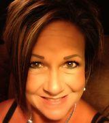 Deborah Cope…, Real Estate Pro in Cisco, TX