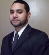 Amaury Piant…, Real Estate Pro in Ozone Park, NY