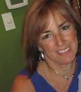 Dora Lekas, Real Estate Pro in Fountainville, PA