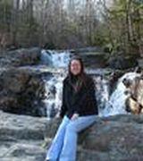 Terri Qualters, Agent in Campton, NH
