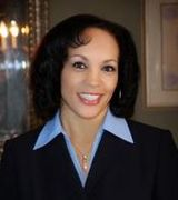 Graziella Br…, Real Estate Pro in Detroit, MI