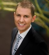 Kevin Owens, Real Estate Agent in Scottsdale, AZ
