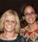 Sandra Jacobellis, P.A., Real Estate Agent in Palm Beach Gardens, FL