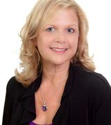 Valerie Littrell, Agent in Lake Ozark, MO