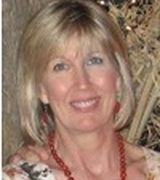 Sandy Gammon, Real Estate Pro in Knoxville, TN
