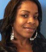 Michelle Ben…, Real Estate Pro in Alpharetta, GA