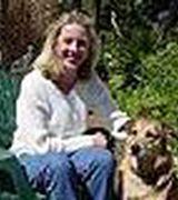 Linda Hilliard, Agent in Destin, FL