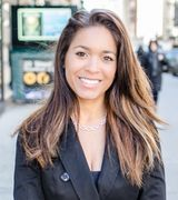 Angelica Then, Real Estate Pro in New York, NY