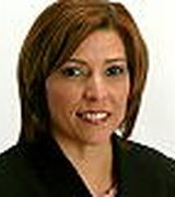Denise Leone…, Real Estate Pro in Rutersville, TX